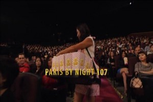 Trình Ca Nhạc Thúy Nga Paris By Night 107 Full HD Link Torrent