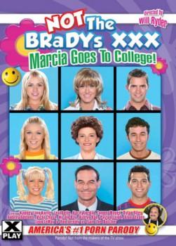 Not The Bradys Xxx Clips 44