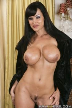 Have Ebony big tits gallery sexy man fuck public