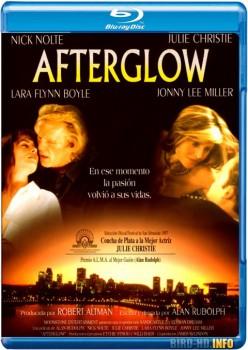 Afterglow 1997 m720p BluRay x264-BiRD