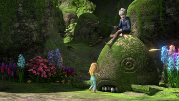 Stra¿nicy marze? / Rise Of The Guardians (2012) 1080p.BluRay.REMUX.MULTi.AVC.TrueHD.7.1-MOOS / Dubbing i Napisy PL