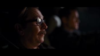 Mroczny Rycerz powstaje / The Dark Knight Rises (2012) PL.2xDVDR.PAL.DVDSEED-angel  / Lektor i Napisy PL