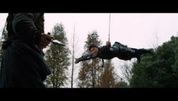 The Man with the Iron Fists (2012)   PL.DvDrip.XviD.CiNEMAET-Smok  Lektor PL   +rmvb