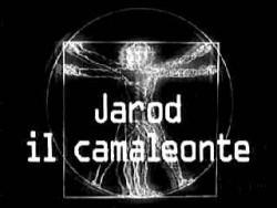 Jarod il camaleonte Stagione 4 (Completa) [1999\2000] TVRIP-MP3-ITA