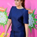 Kids Choice Awards 2013 40f22b245129965