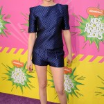 Kids Choice Awards 2013 C711be245127480