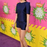 Kids Choice Awards 2013 28267d245130193