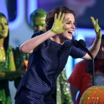Kids Choice Awards 2013 461fe3245137086