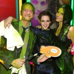 Kids Choice Awards 2013 69a817245141669