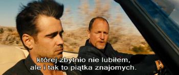 7 psychopat�w / Seven Psychopaths (2012) PLSUBBED.DVDRip.XviD.AC3-INCOGNITO / Napisy PL + x264 + rmvb