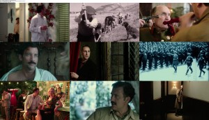 Download Hemingway & Gellhorn (2012) BluRay 720p x264 300mkv