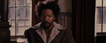 Django Unchained (2012) 720p.BRRiP.XViD.AC3-LEGi0N