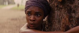 Django / Django Unchained (2012) 1080p.BRRip.x264-YIFY | Napisy PL