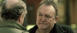 Moj Rower (2012)  PL.480p.BRRip.AC3.XviD.CiNEMAET-SAVED    Film Polski  +rmvb   *Dla EXSite.pl*