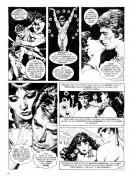 Vampirella (Volume1) 1-113 series + annual