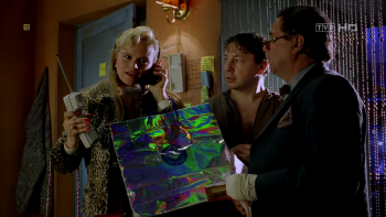Szczê¶liwego Nowego Jorku (1997) PL.720p.HDTV.x264.AC3-PiratesZone / film polski