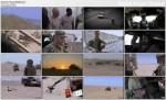 Saperzy w Afganistanie / Heroes of Hell's Highway (2012) PL.DVBRip.XviD / Lektor PL