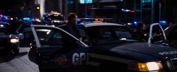 Mroczny Rycerz powstaje / The Dark Knight Rises (2012) PL.DVDRip.XviD.AC3-INCOGNITO | Lektor PL + rmvb + x264