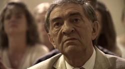Skorumpowani (2008) PL.DVDRip.XviD-M14CH0 | Film Polski +RMVB +x264