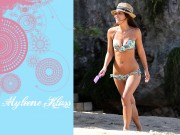 Myleene Klass : Hot Wallpapers x 6
