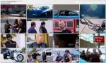 Warsztat Danny'ego / counting cars (Season 1) (2012)  PL.DVBRip.XviD / Lektor PL