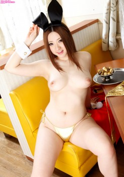 e80481247277971 Alice Ozawa   Hot Chubby Japanese Model 2
