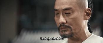 Tai Chi Zero (2012) PL.SUBBED.BRRip.XViD-LTSu / Napisy PL + rmvb + x264
