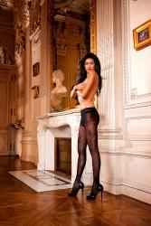 http://thumbnails106.imagebam.com/24735/fe52b6247342676.jpg