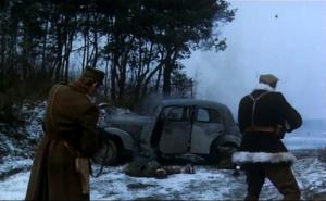 Hubal (1973) PL.DVDRip.XviD.AC3-inka | Film polski + rmvb + x264