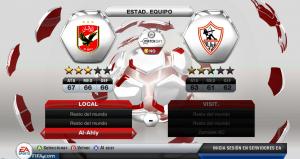 FIFA Edición Fútbol Argentino 2013 V2 | FIFA-Argentina 34ac21247517287