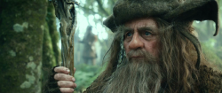 Hobbit: Niezwyk³a podró¿ / The Hobbit: An Unexpected  Journey (2012) PLDUB.720p.BRRip.AC3.XviD.CiNEMAET-SAVED Dubbing PL