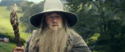 Hobbit: Niezwyk³a podró¿ / The Hobbit: An Unexpected  Journey (2012) PLDUB.720p.AC3.BRRip.XViD-4CT   Dubbing PL