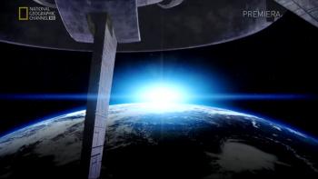 Inwazja kosmitów (2012) PL.720p.WEBRiP.x264-PBWT   Lektor PL