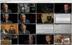 Telewizja na celowniku bezpieki. ¶wiadomy przekaz (2008)  PL.DVBRip.XviD / PL
