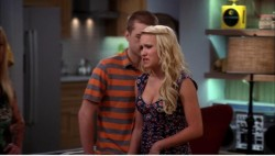 "3703fe247810854 Emily Osment – ""Two and a Half Men"" S10E20 appearance in Los Angeles, April 4, 2013 candids"
