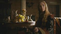 Gra o Tron / Game of Thrones (2013) Sezon 3 PL.1080p.x264.AC3.HDTV-CiNEMAET Lektor PL