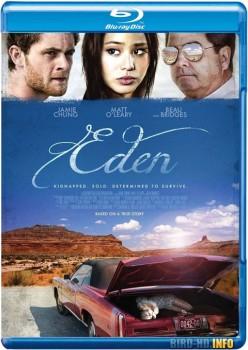 Eden 2012 m720p BluRay x264-BiRD