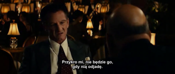 Gangster Squad. Pogromcy mafii / Gangster Squad (2013) PL.SUBBED.BRRip.XViD-LTSu / Napisy PL + rmvb + x264