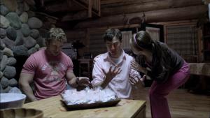 A Little Bit Zombie (2012) 720p.BluRay.x264-EbP