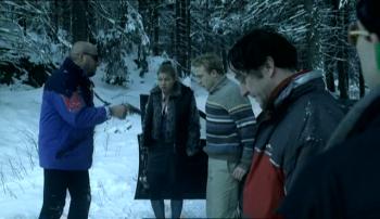 Stacja (2001) PL.DVDRip.XviD.AC3-inka / film polski + rmvb + x264
