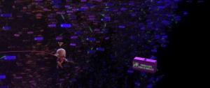 Ralph Demolka / Wreck-It Ralph 3D (2012) PLDUB.720p.BluRay.x264-HDBT | Dubbing PL[