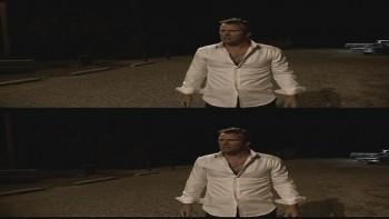Mroczna Kraina 3D / Dark Country 3D (2009) BDRip.x264.H-OU.AC3-alE13 |NAPiSY PL