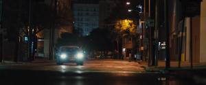 W³adza / Broken City (2013) 1080p.BluRay.x264.DTS-PublicHD