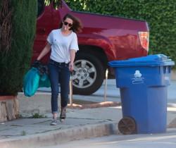 Kristen Stewart - Imagenes/Videos de Paparazzi / Estudio/ Eventos etc. - Página 31 3546f5249518268