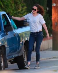 Kristen Stewart - Imagenes/Videos de Paparazzi / Estudio/ Eventos etc. - Página 31 4fcb00249518563