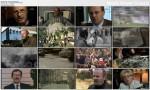 Nowa Huta walczy (2008) PL.DVBRip.XviD / Lektor PL