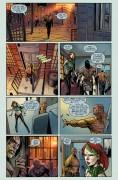 CyberForce #4 (2013)