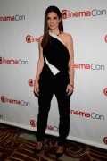 Sandra Bullock - 2013 CinemaCon Awards Ceremony in Las Vegas