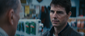 Jack Reacher: Jednym Strza³em / Jack Reacher (2012) 1080p.BluRay.x264.DTS-PublicHD