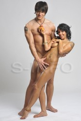 http://thumbnails106.imagebam.com/24987/a2dd45249864598.jpg